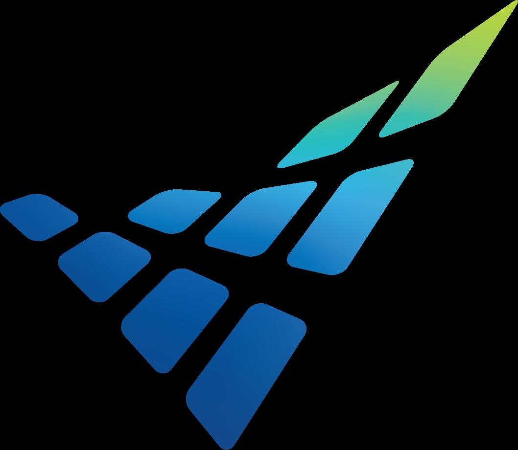 Vector EHS Management logo