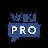 WikiPro Reviews