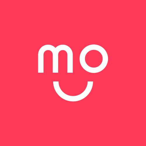 Mo Software