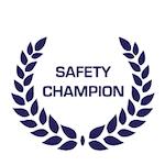 Safety Champion