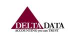 Trust Accountant Cloud