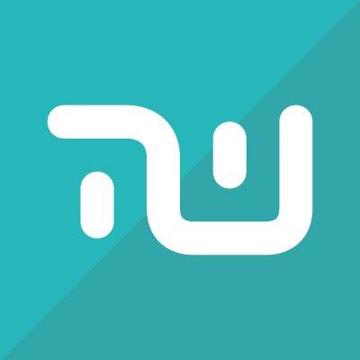 Taskworld logo