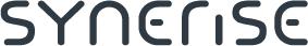Synerise logo
