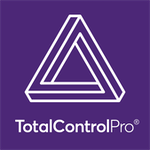 TotalControlPro