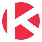 Kanban Zone