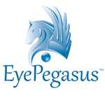 EyePegasusEHR