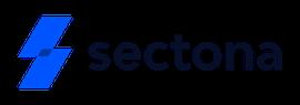 Sectona Security Platform