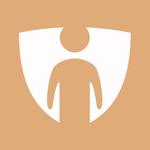 CustomerICare logo