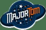 MajorTom