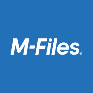 M-Files