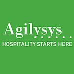 Agilysys Sales & Catering