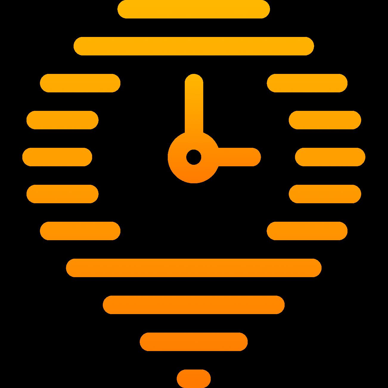Timeero logo