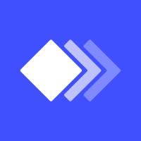 Niro logo