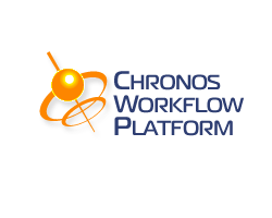 Chronos Workflow