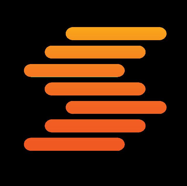 SourceSuite logo