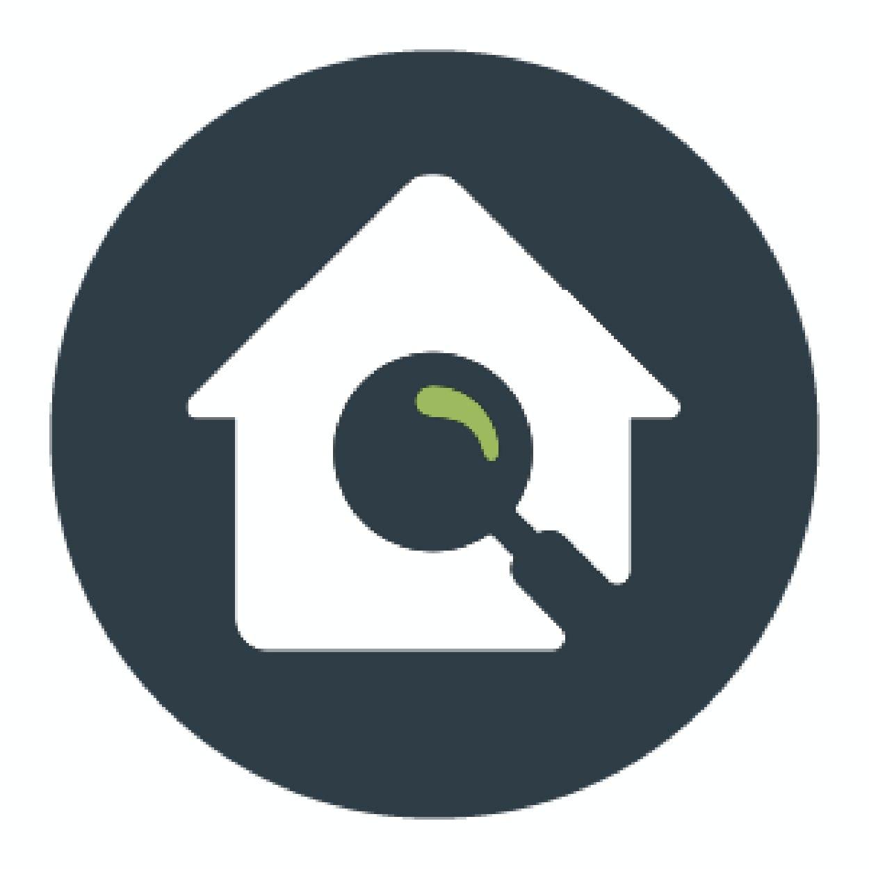 Property Inspect