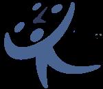 Emplotime logo