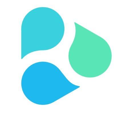Urbest logo