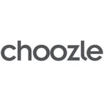 Choozle