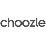 Choozle logo