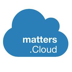 Matters.Cloud