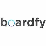 Boardfy