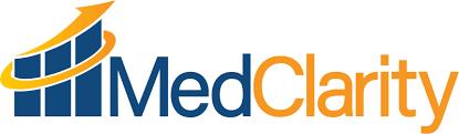 MedClarity logo