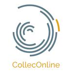 CollecOnline