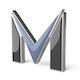 Methvin | Estimating Reviews