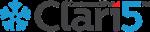 Clari5 EFM