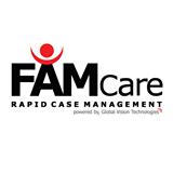 FAMCare logo
