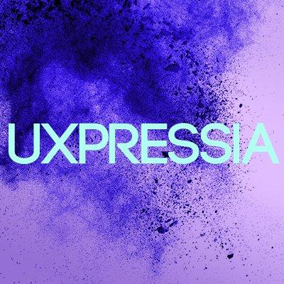 UXPressia