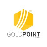 GOLDPoint Systems logo