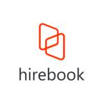 Hirebook