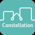 Constellation CRM