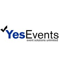 YesEvents logo