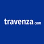 Travenza.com