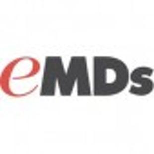 Medisoft Clinical