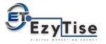 EzyTise CRM