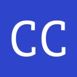 ConvertCalculator logo