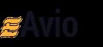 eAvio