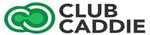Club Caddie