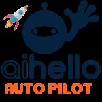 AiHello logo