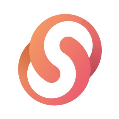 Swivle  logo