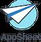 AppSheet