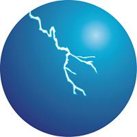 Uila  logo