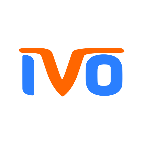 IVO Systems