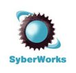 SyberWorks Training Center logo