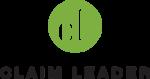 Claim Leader