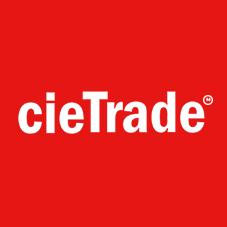 cieTrade